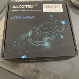 LED Headlights H8 for Sale in Miami, FL