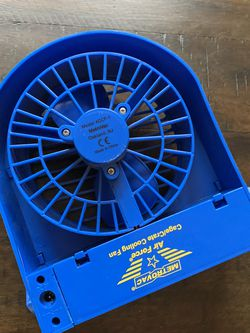 Dog Crate Portable Hook Fan for Sale in Chicago,  IL