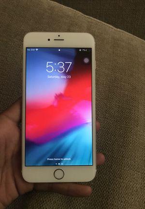 iPhone 6 Plus for Sale in Orlando, FL
