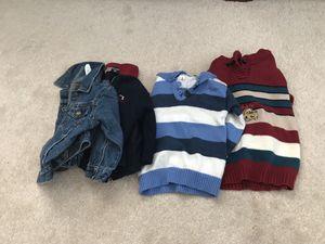 Boys clothes size 3T for Sale in Falls Church, VA