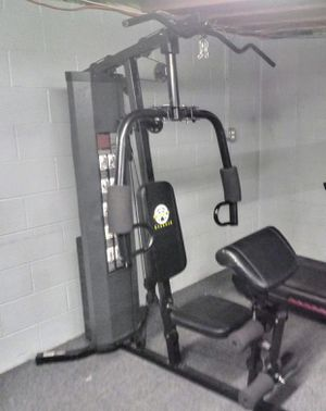 Home gym for Sale in Millville, NJ
