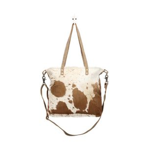 Myra Camel Tote bag for Sale in Cypress, TX