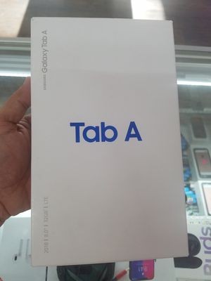 Samsung Galaxy Tab A 32gb Cellular, Brand New @!@!@! for Sale in Plano, TX