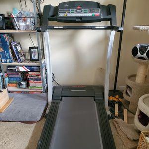 Treadmill - ProForm 745CS for Sale in Bolingbrook, IL