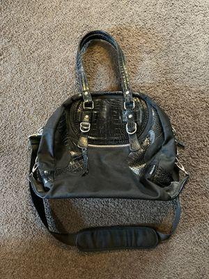 Lululemon Travel Bag Carry on Gym Bag for Sale in Torrance, CA