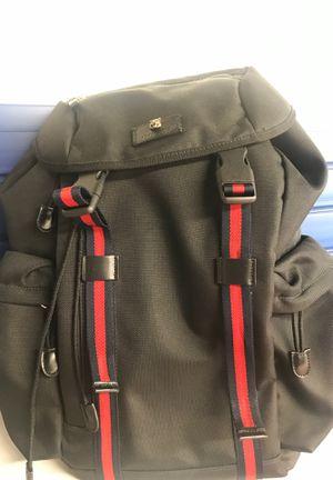 Gucci book bag for Sale in Altamonte Springs, FL