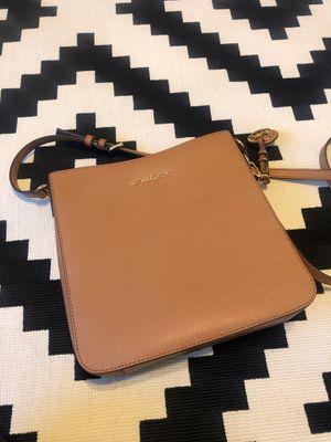 MK messenger bag for Sale in Phoenix, AZ