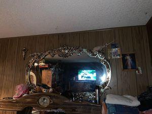 antique mirror for Sale in Oxnard, CA