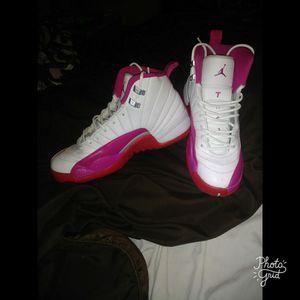 Valentine's day Jordan shoes ❤ for Sale in San Jose, CA