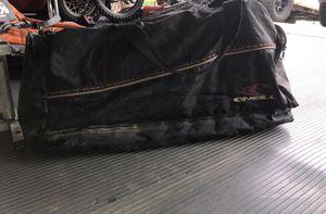 o'neill motocross dirt bike gear bag for Sale in Littleton, CO