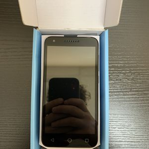 Alcatel Ideal Xcite Unlocked for Sale in Falls Church, VA