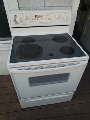 Whirpool for Sale in Holyoke, MA