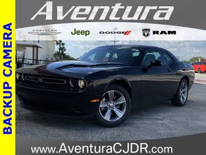 2019 Dodge Challenger for Sale in North Miami Beach, FL