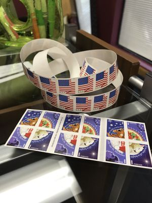59 Stamps for Sale in Alpharetta, GA