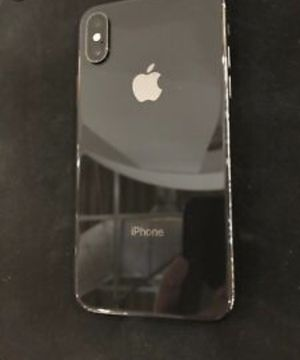 Brand new iPhone X for Sale in Silver Spring, MD