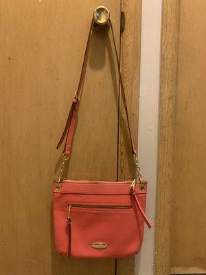 Lizcaliborne/hand bag for Sale in Wichita, KS