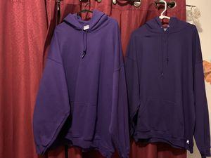 Purple Hoodie for Sale in Gary, IN