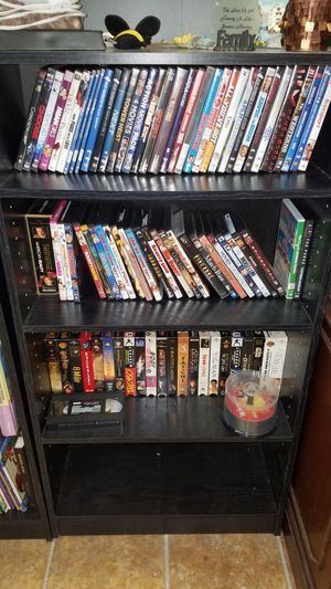 DVDs for Sale in Redford Charter Township, MI