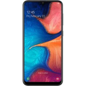 samsung galaxy a20 for Sale in Milwaukee, WI