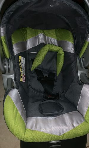 Baby car seat for Sale in Santa Maria, CA