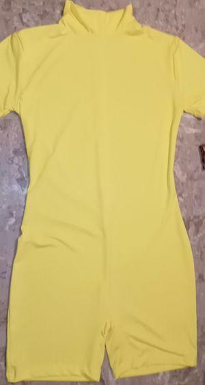 Bodysuit for Sale in Dallas, TX