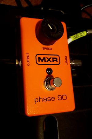 MXR Phase 90 for Sale in Port Richey, FL