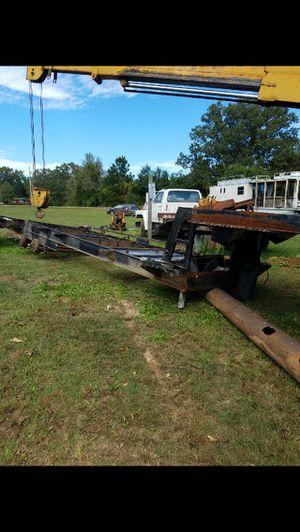 Fifth wheel trailer cheap cheap for Sale in Adamsville, TN