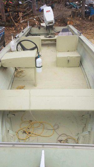 Boat for Sale in Faribault, MN