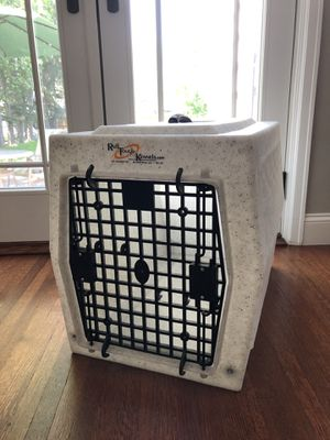 Ruff Tough Dog Kennel for Sale in Tonawanda, NY