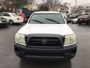 2006 Toyota Tacoma for Sale in Brewster, NY