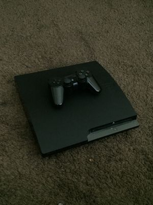 Jail Broken ps3 for Sale in District Heights, MD