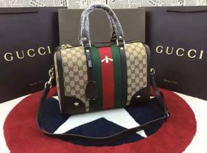 Gucci Tote for Sale in Hattiesburg, MS