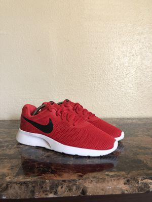 Nike Tanjun for Sale in Houston, TX