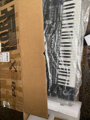Korg PA3X for Sale in El Cajon, CA