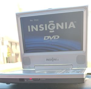 Portable DVD Player for Sale in Canonsburg, PA