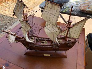 Salí boat for Sale in Phoenix, AZ