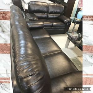 Sofa and loveseat for Sale in Marietta, GA