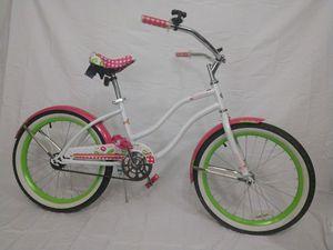 20 inch girls bike for Sale in Chula Vista, CA