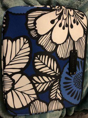 Vera Bradley tablet sleeve for Sale in Columbus, OH
