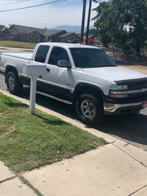 . for Sale in Norco, CA