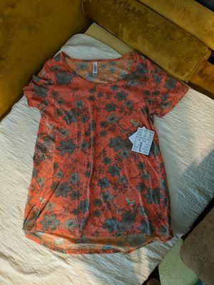 Lularoe for Sale in Sevierville, TN