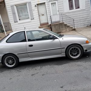 Hyundai Accent Turbo for Sale in Reading, PA