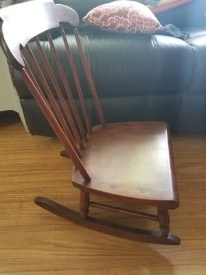Rockets chair for kids for Sale in Arlington Heights, IL
