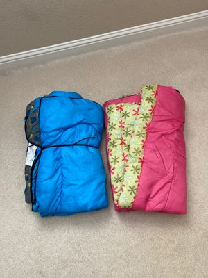 Sleeping bags for Sale in Ceres, CA