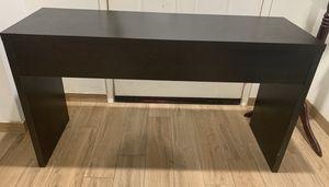 Console table for Sale in La Quinta, CA