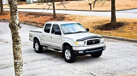 ONLY $1200 2003 Toyota Tacoma SR5 for Sale in Detroit,  MI