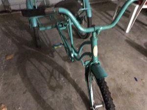 "Schwinn Adult 24"" 3 Wheel Tricycle for Sale in Cypress Gardens, FL"