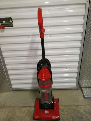 Vacuum for Sale in Washington, DC