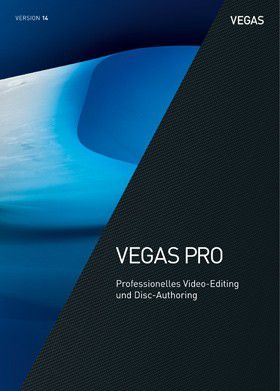 Sony vegas Pro*newest version for Sale in Harrisburg, PA