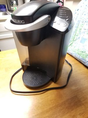 Keurig for Sale in Kearney, NE